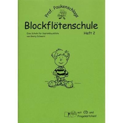 professor-paukenschlags-blockflotenschule-2