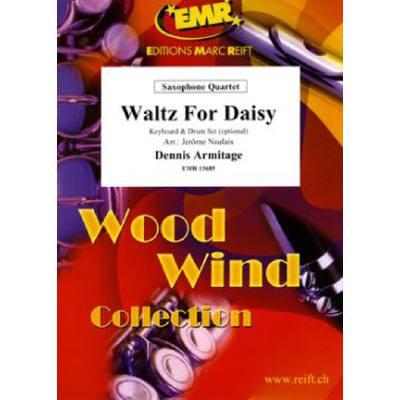 waltz-for-daisy