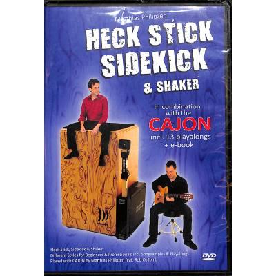 heck-stick-sidekick-shaker