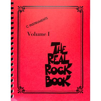 the-real-rock-book-1