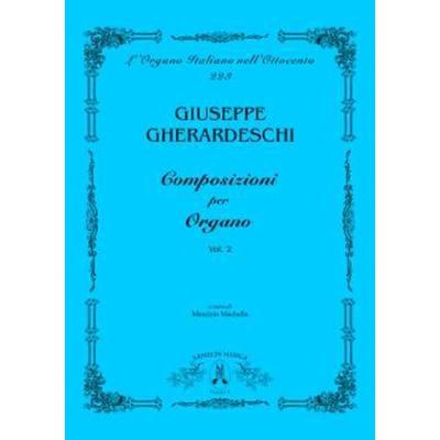 composizioni-per-organo-2