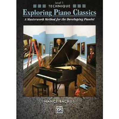 exploring-piano-classics-1