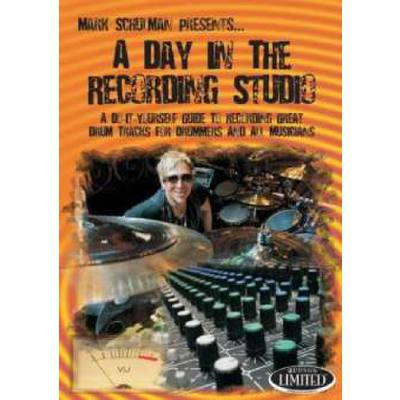 a-day-in-the-recording-studio