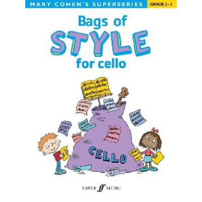 bags-of-style