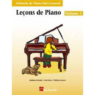 lecons-de-piano-3