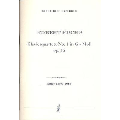 quintett-1-g-moll-op-15