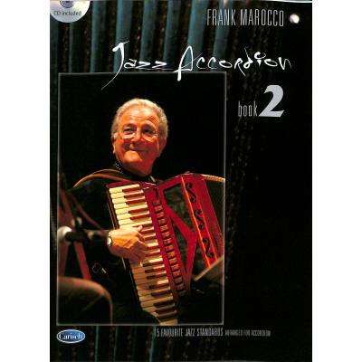 jazz-accordeon-2