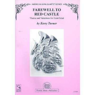 farewell-to-red-castle-theme-variations