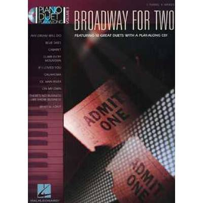 broadway-for-two