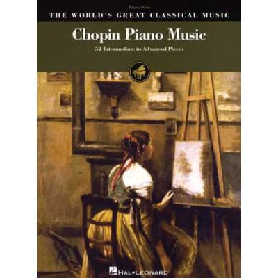 the-world-greatest-classical-music-chopin-piano-music
