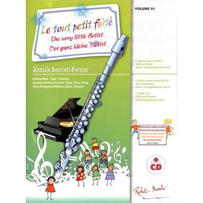 le-tout-petit-flute-1
