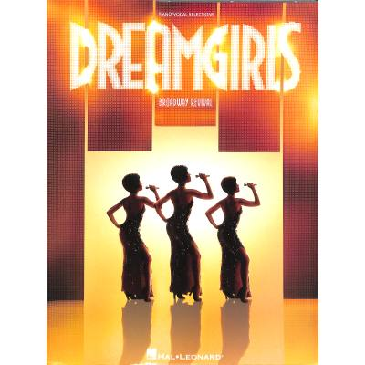 dreamgirls-broadway-revival