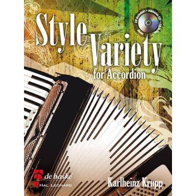style-variety-for-accordion