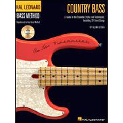 country-bass