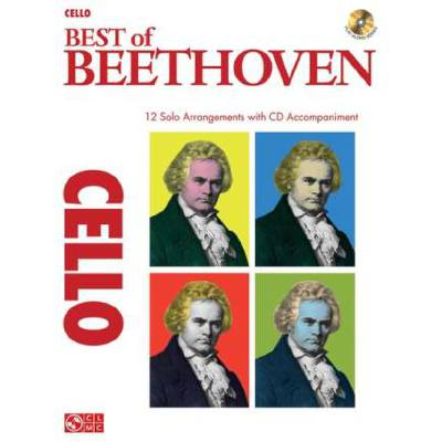 best-of-beethoven