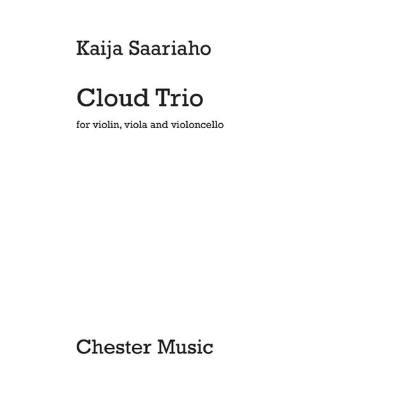 cloud-trio