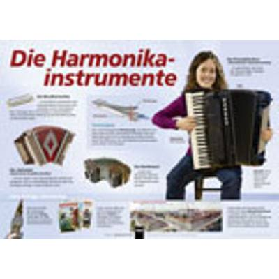die-harmonikainstrumente
