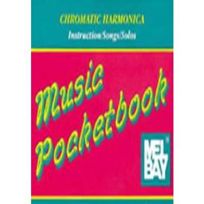 chromatic-harmonica-music-pocketbook