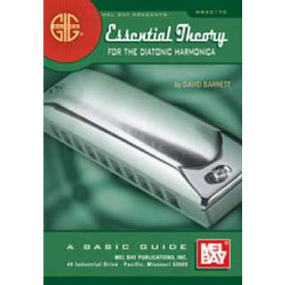 essential-theory-for-the-diatonic-harmonica