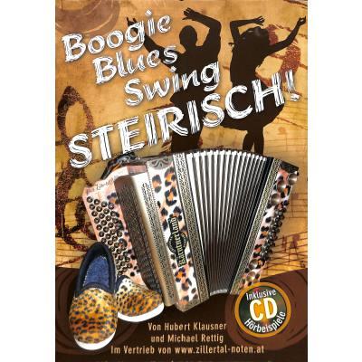 boogie-blues-swing-steirisch