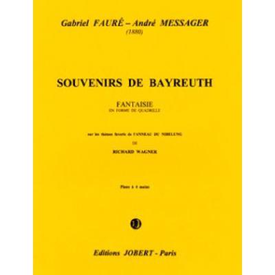 souvenirs-de-bayreuth