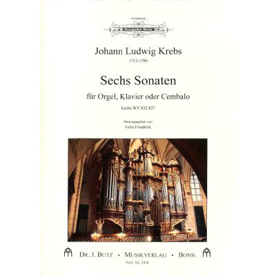6-sonaten-krebs-wv-832-837