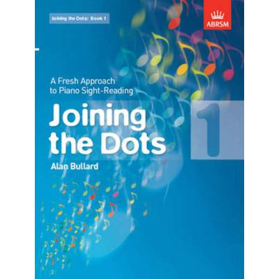 joining-the-dots-1
