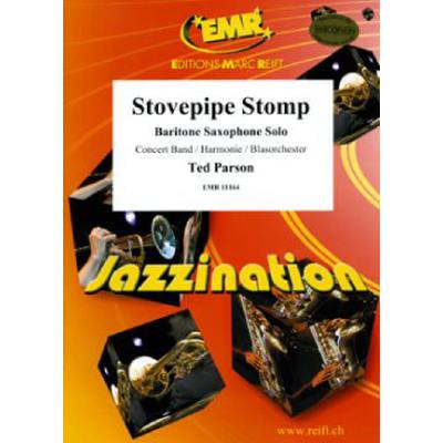 stovepipe-stomp