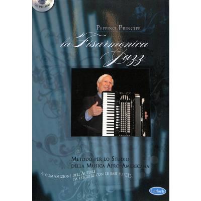 la-fisarmonica-jazz