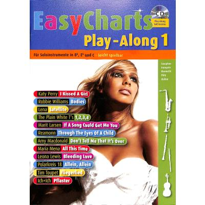 easy-charts-play-along-1