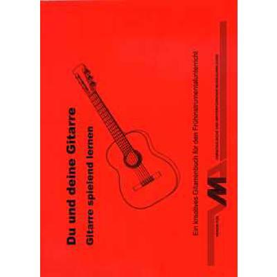 du-deine-gitarre-gitarre-spielend-lernen