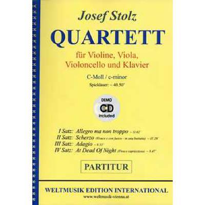 quartett-c-moll