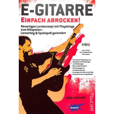 e-gitarre-einfach-abrocken