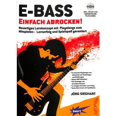 e-bass-einfach-abrocken