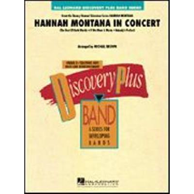 hannah-montana-in-concert