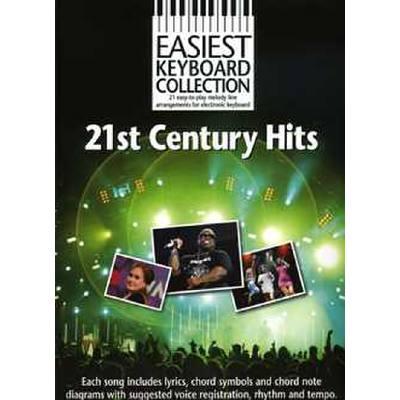 21st-century-hits