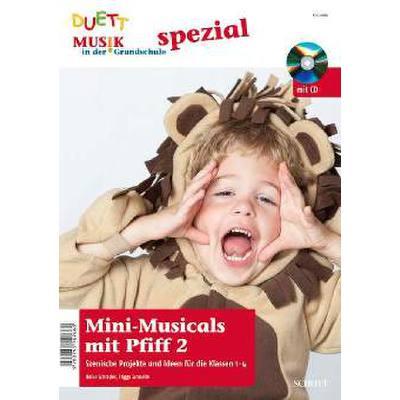 mini-musicals-mit-pfiff-2