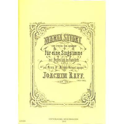 maria-stuart-op-172