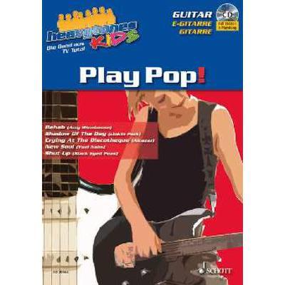 play-pop