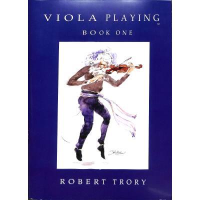 viola-playing-1