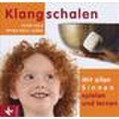 klangschalen-mit-allen-sinnen-spielen-und-lernen