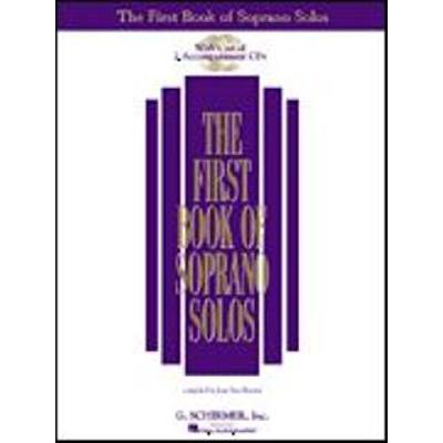 the-first-book-of-soprano-solos