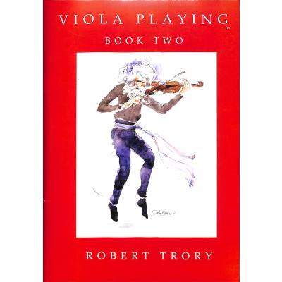 viola-playing-2