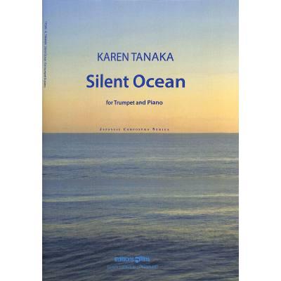 silent-ocean