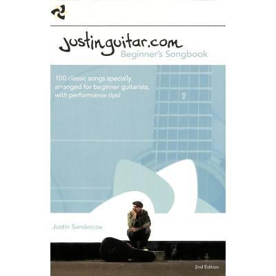 justinguitar-com-beginner-s-songbook
