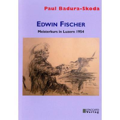 edwin-fischer-meisterkurs-in-luzern-1954
