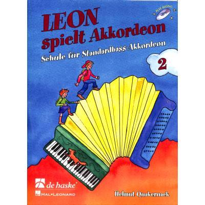 leon-spielt-akkordeon-2