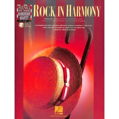 rock-in-harmony