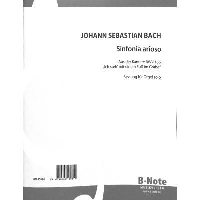 sinfonia-arioso-aus-kantate-bwv-156