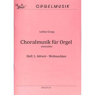choralmusik-fur-orgel-1
